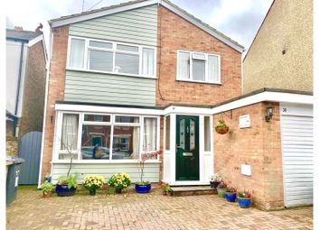 4 bed detached house for sale in Rothesay Avenue, Chelmsford CM2