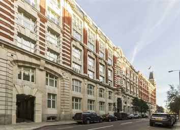 Thumbnail 2 Bed Flat For Sale In Leman Street London