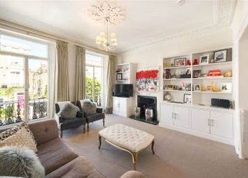Thumbnail 2 bed flat for sale in Langton Street, West Chelsea, London