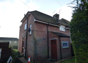 Thumbnail Room to rent in Portal Road, Winchester