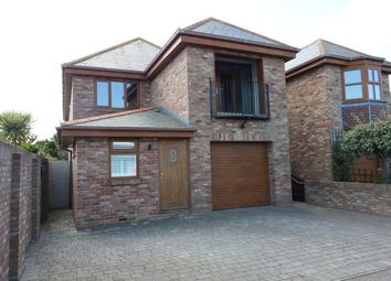 Thumbnail 6 bed detached house to rent in Godwyn Road, Deal