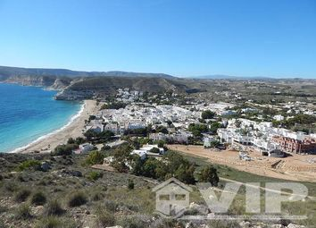 Thumbnail 3 bed town house for sale in Agua Amarga, Cabo De Gata, Almería, Andalusia, Spain