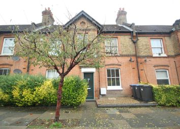 Thumbnail 1 bedroom flat for sale in Sketty Road, Enfield