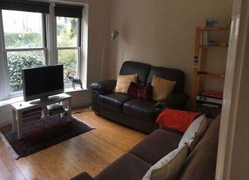 Thumbnail 3 bed flat to rent in Ashgrove Road, Redland, Bristol