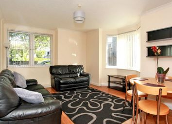 Thumbnail 2 bed flat to rent in Caroline Apartments, Forbes Street