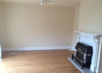 Thumbnail 3 bed end terrace house to rent in Margaret Drive, Lockerbie
