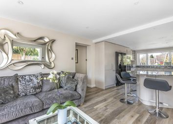 Thumbnail 4 bed detached bungalow for sale in Ascot, Berkshire