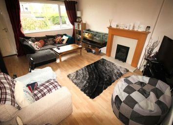 Thumbnail 3 bed semi-detached house to rent in Bowland Drive, Chapeltown, Sheffield