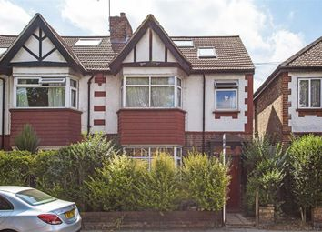 4 bed property for sale in Drayton Bridge Road, London W7
