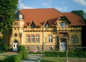 Houses for Sale in Germany - Zoopla
