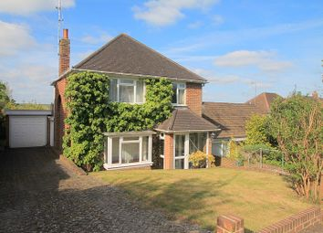 Thumbnail 3 bed property to rent in Coulsdon Rise, Coulsdon