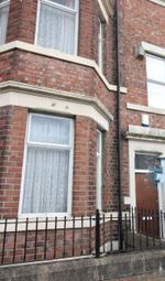 Thumbnail 4 bedroom maisonette to rent in Condercum Road, Benwell, Newcastle Upon Tyne