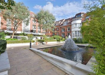 Thumbnail 1 bed flat for sale in Westfield Lodge, 302 Finchley Road