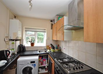 Thumbnail 3 bedroom flat for sale in Brighton Road, Sutton, Surrey