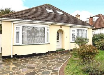 Thumbnail 5 bed detached bungalow for sale in Larne Road, Ruislip, Middlesex