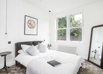 Thumbnail 1 bedroom flat to rent in Creffield Road, London