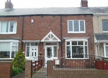 1d1e950b7b68c Thumbnail 3 bed terraced house to rent in Coleridge Avenue, South Shields, South  Shields