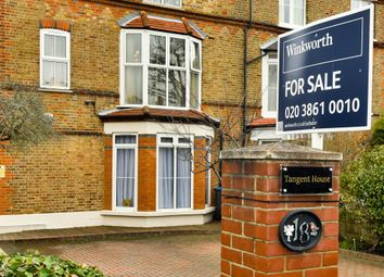 Thumbnail Property for sale in Ditton Road, Surbiton