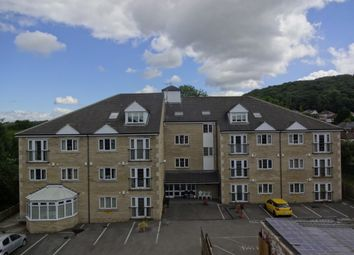 Thumbnail 1 bed flat for sale in 25 Devonshire Court, Hutcliffe Wood View