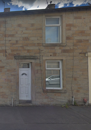 Thumbnail 2 bed terraced house to rent in Accrington Road, Burnley