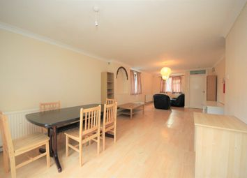 5 bed detached house to rent in Water Brook Lane, Brent Green, London NW4