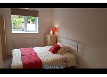 Thumbnail Room to rent in Cambridge, Cambridge