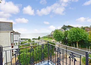 4 bed property for sale in Osborne Road, Shanklin, Isle Of Wight PO37