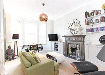 Thumbnail 2 bedroom flat to rent in Aldridge Road Villas, Notting Hill
