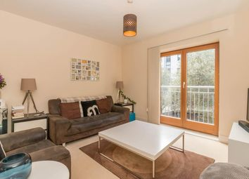 Thumbnail 1 bed flat to rent in Postbox, Upper Marshall Street