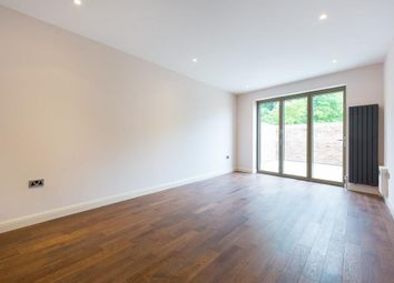 Thumbnail 3 bedroom property to rent in Wanstead High Street, Wanstead, London