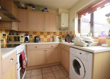 Thumbnail 3 bedroom terraced house to rent in Ypres Way, Abingdon, Oxfordshire