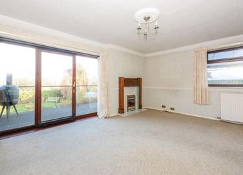 Moonpenny Way, Dronfield, Derbyshire S18