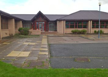 Thumbnail Office for sale in Fodderty Way, Dingwall Business Park, Dingwall
