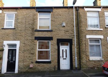 Thumbnail 2 bed terraced house to rent in Tudor Street, Shaw, Oldham