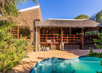 Thumbnail 3 bed detached house for sale in Aurora, Durbanville, South Africa