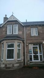 Thumbnail 1 bed flat to rent in Dunkeld Road, Perth, Perthshire