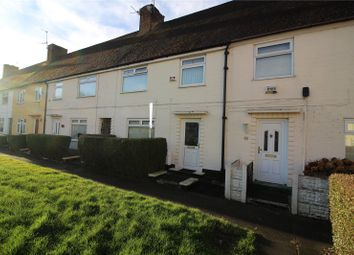 Thumbnail 2 bed terraced house for sale in Ackers Road, Woodchurch