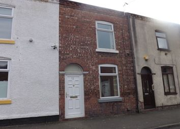 Thumbnail 2 bed property to rent in Stringer Street, Leigh