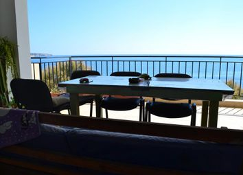 Thumbnail 2 bed apartment for sale in Ierapetra 722 00, Greece