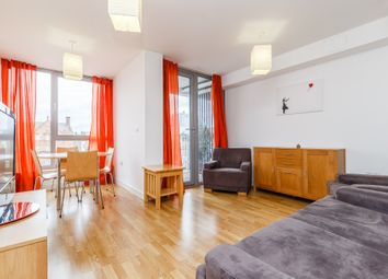 Thumbnail 2 bed flat to rent in Umberston Street, London