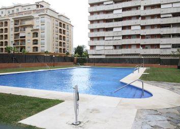 Thumbnail 2 bedroom apartment for sale in Estepona, Málaga, Spain