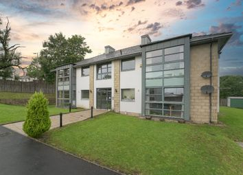 Thumbnail 2 bed flat for sale in Pentland Road, Flat 1/2, Newlands, Glasgow