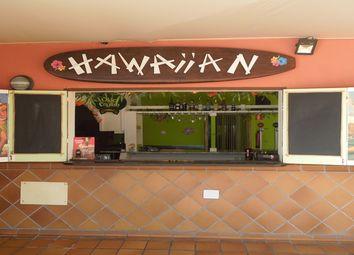 Thumbnail Pub/bar for sale in Corralejo, Fuerteventura, Spain