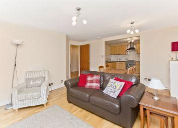 2 bed flat for sale in Valleyfield Street, Tollcross, Edinburgh EH3