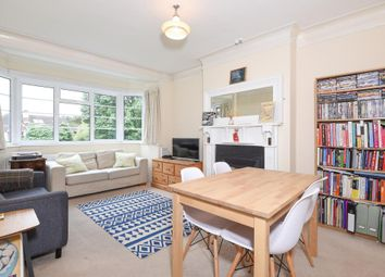 Thumbnail 2 bed flat to rent in Queens Keep, East Twickenham