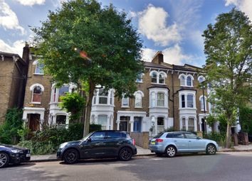 Thumbnail 1 bed flat to rent in Yerbury Road, London