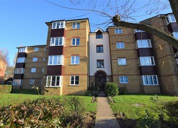Thumbnail 1 bedroom flat to rent in Thurlow Close, Chingford, London