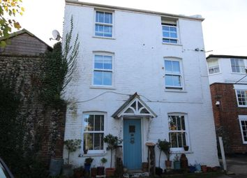 3 bed semi-detached house for sale in The Pathway, Broadstairs CT10