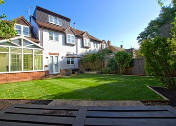 5 bed semi-detached house for sale in Holbrook Road, Cambridge CB1