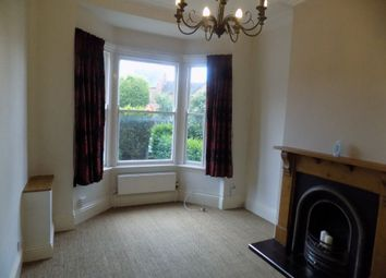Thumbnail 3 bed property to rent in Mason Road, Erdington, Birmingham